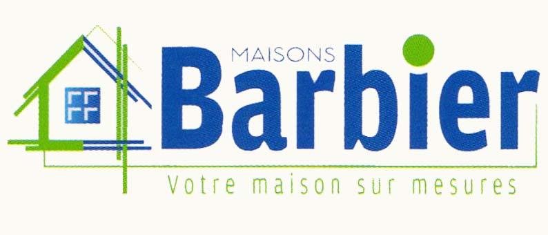 Maison barbier axolidarit - Maison patrick barbier ...