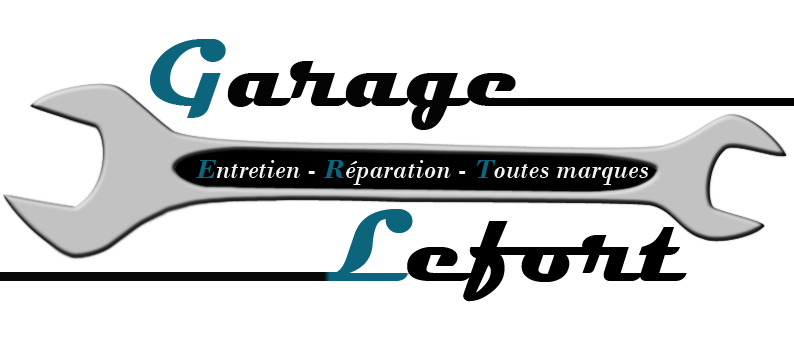 Garage lefort axolidarit for Pieces auto garage partenaire